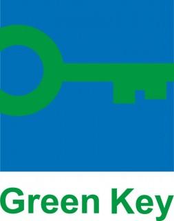 greenkey_logo_2012_1