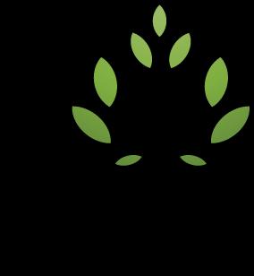 plant_a tree_logo_21_sept