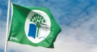 photo (flag)
