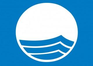 blue_flag_rgb