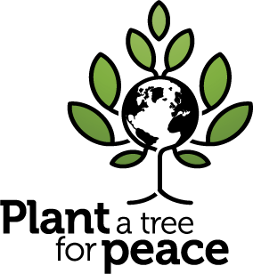 plant_a tree_logo_21_sept
